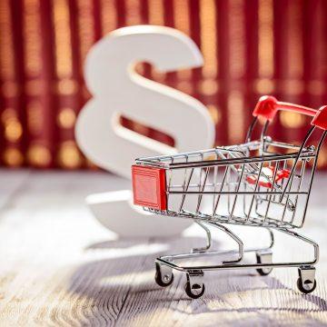 Zmiany w prawie konsumenckim