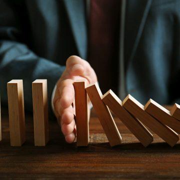 Uproszczone postępowanie restrukturyzacyjne – jak szybko uratować firmę?