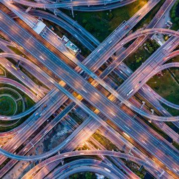 Prawo o ruchu drogowym – ważne zmiany