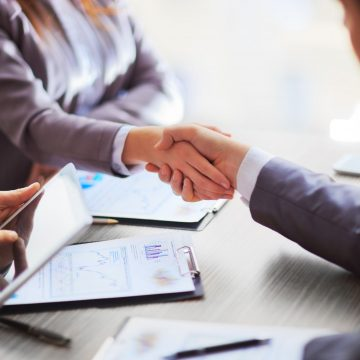 Dlaczego warto oczekiwać od kontrahenta podpisu na fakturze VAT