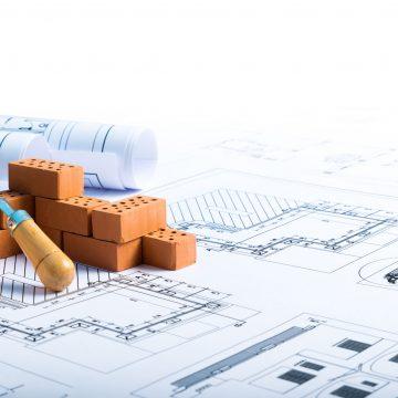 Wykonywanie pozwolenia na budowę przez spadkobierców inwestora